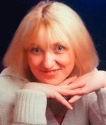 Врач Панова Татьяна Юрьевна